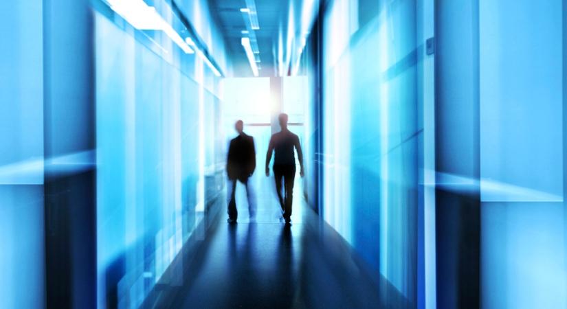 Découvrir les talents cachés : Optimiser les compétences transférables de sesemployés