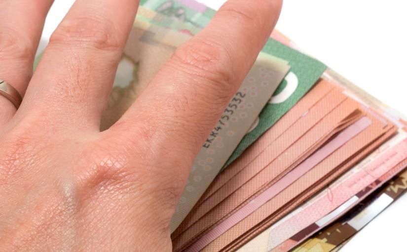 Courrier d'Adecco : Astuce no 3 à l'intention des propriétaires de PME – Rémunérationglobale