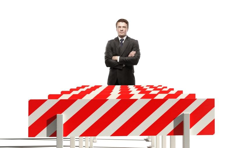 Pourquoi accorder de l'importance à l'étape de demanded'emploi?