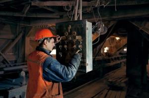 Jobs in Canada Mining