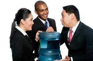 Employee Feedback 1