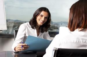 Employee Feedback 2
