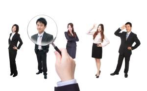 Employment Agency Temp 3