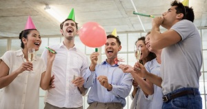 How to Motivate Employees 4
