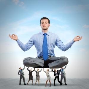 Leadership Skills 4