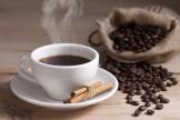 Café ou thé comme cadeau pour clients