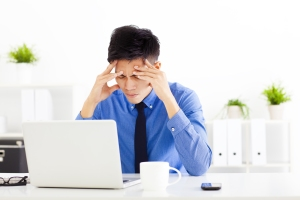 Signes qu'un employé va démissionner