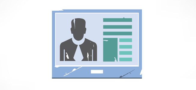 Pourquoi créer un profil sur les sites carrières ou les sites derecrutement?