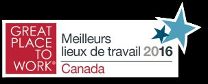 gptw_Canada_Meilleurs lieuxdetravail_2016_rgb