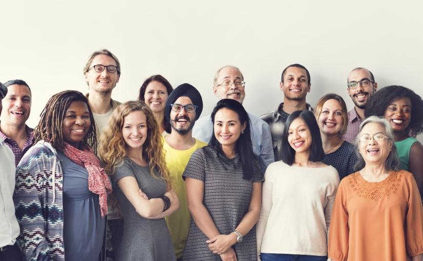 Les bénéfices et avantages du travailtemporaire