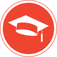 Education_icon
