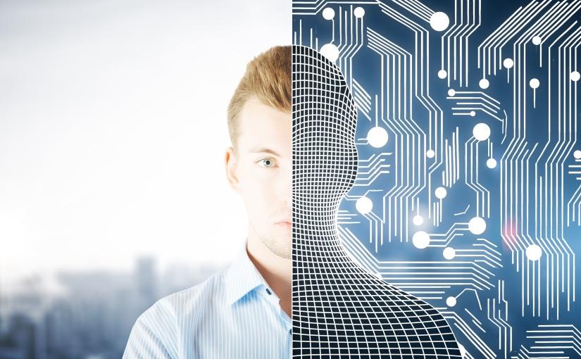 L'automatisation : les possibilités pour le monde dutravail.