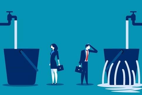 5 conseils pour conserver vos meilleursemployés