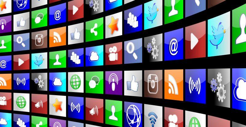 Dix conseils pour des médias sociaux bien intégrés à votre stratégie derecrutement