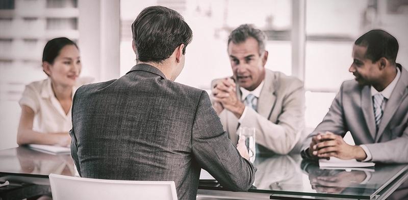 Cinq questions comportementales incontournables enentrevue