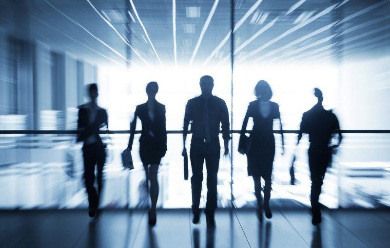 Attirer et fidéliser sesemployés