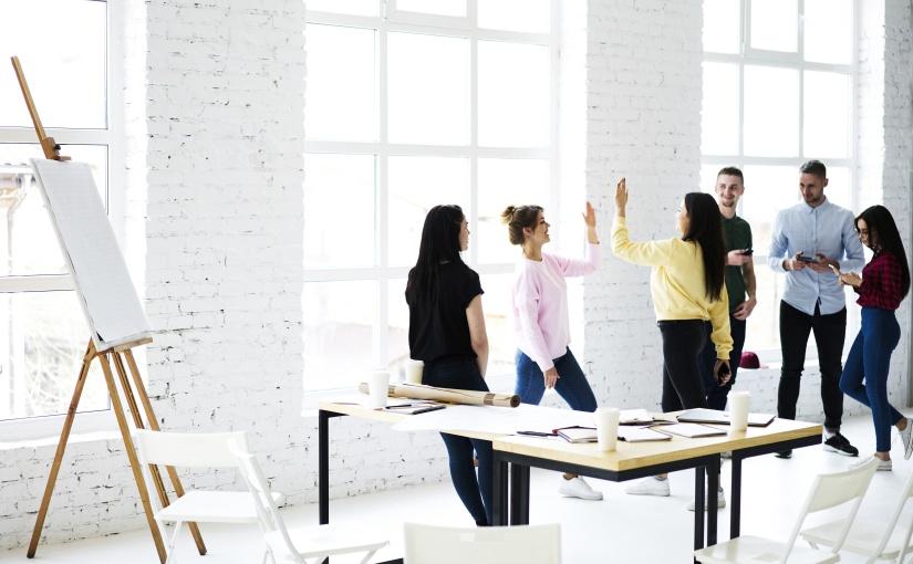 Comment optimiser votre stratégie de mobilisation desemployés
