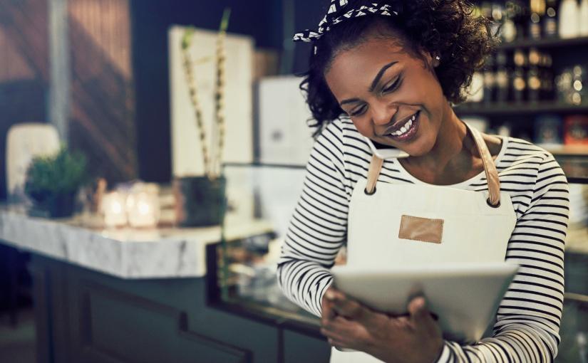 Les PME et la concurrence grandissante pour lestalents
