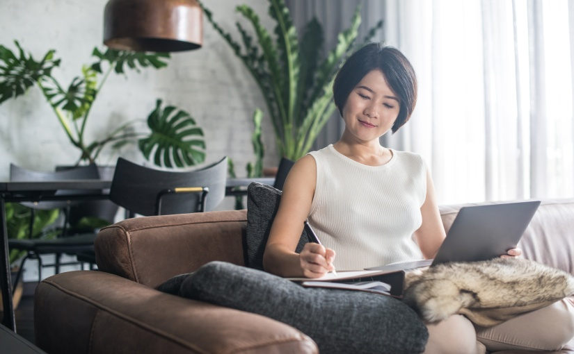 Travail flexible : le pour et le contre des différentesformules
