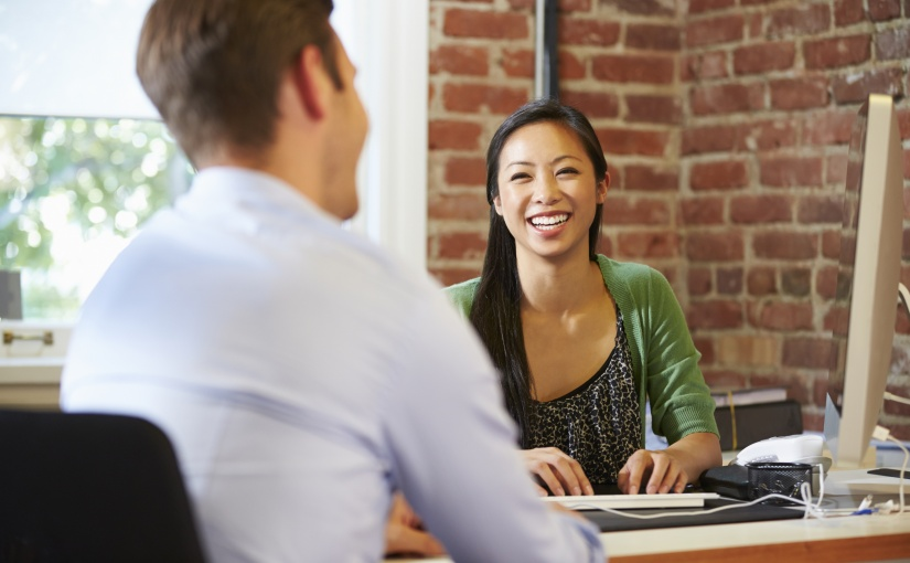 Maîtriser le processus d'évaluation de rendement de vosemployés