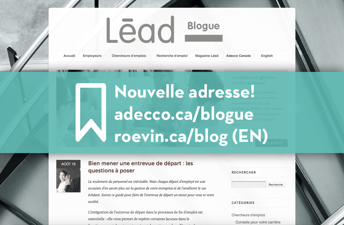 lead-blogs-moved-adeccoca-roevinca-agroup-fr